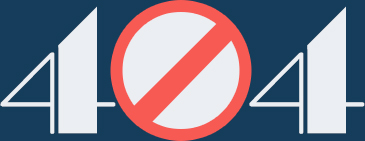 Spike Wrench